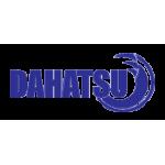 Кондиционеры Dahatsu