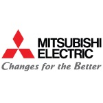 О компании Mitsubishi Electric