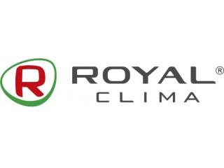 Ребрендинг ROYAL Clima – совершенствуясь, мы находим новые решения