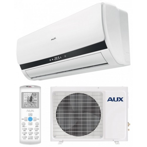 AUX LK Smart (ON/OFF) ASW-H07A4/LK-700R1