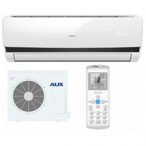 AUX LK Smart (ON/OFF) ASW-H24A4/LK-700R1