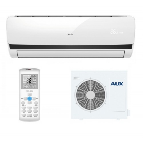 AUX LK Smart (ON/OFF) ASW-H30A4/LK-700R1