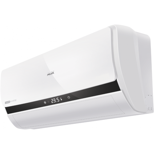 AUX LK Smart Inverter ASW-H09A4/LK-700R1DI