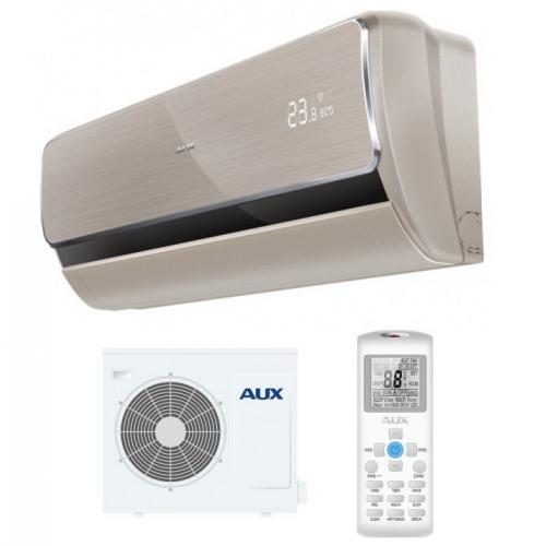 AUX LV Disign Inverter ASW-H09A4/LV-800R1DI