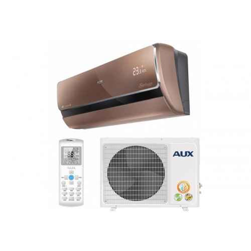 AUX LA Exclusive Inverter ASW-H09A4/LA-800R1DI