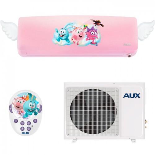 AUX Kids Inverter AWG-H09PN/R1DI