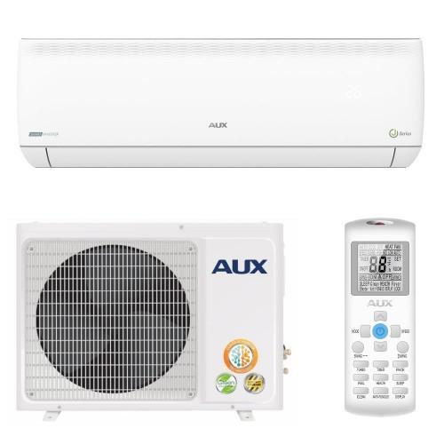 AUX ASW-H18A4/JD-R2DI серии J Progressive Inverter
