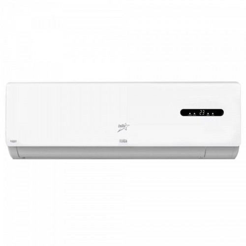 EcoStar KVS-IF12HT серии Flash II (Inverter)