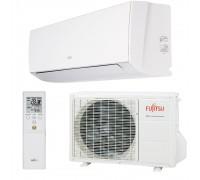 Кондиционер Fujitsu ASYG09LMCB/AOYG09LMCBN