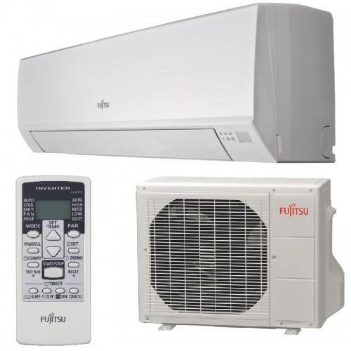 Fujitsu ASYG07LLCE-R/AOYG07LLCE-R серии Classic Euro