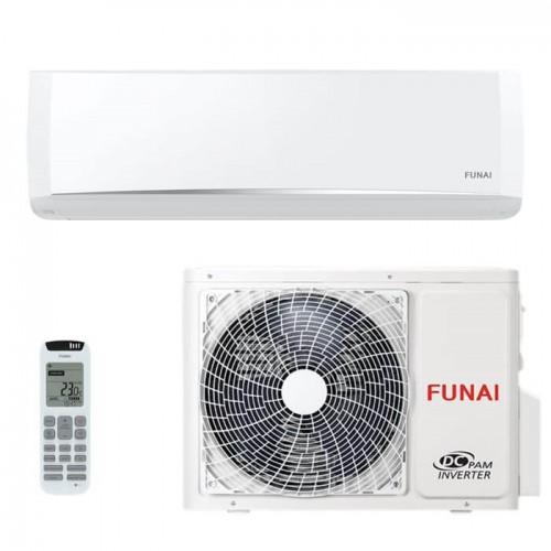 FUNAI RACI-SN25HP.D03 серии Sensei Inverter