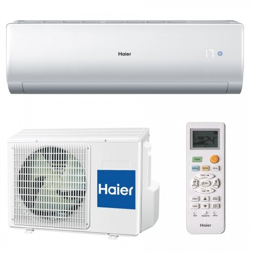 Haier HSU-12HNM103/R2 серии Lightera (ON/OFF)