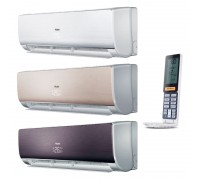 Кондиционер Haier AS12NS4ERA/1U12BS3ERA