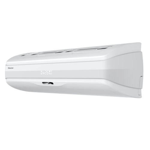 Hisense AST-09UW4RXUQD00 серии VISION Superior DC  Inverter