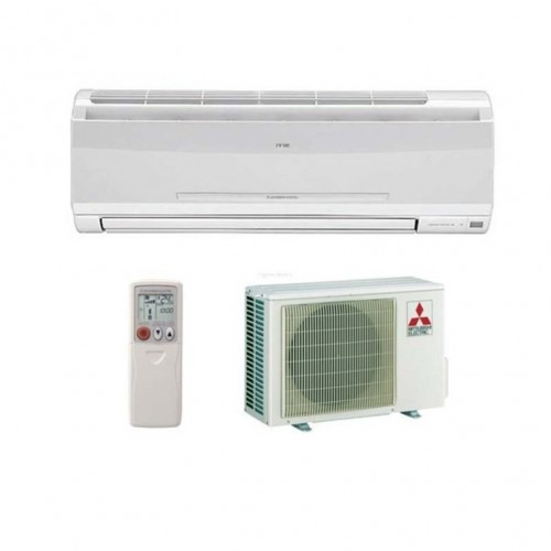 Mitsubishi Electric MS-GF20VA / MU-GF20VA (Только охлаждение)