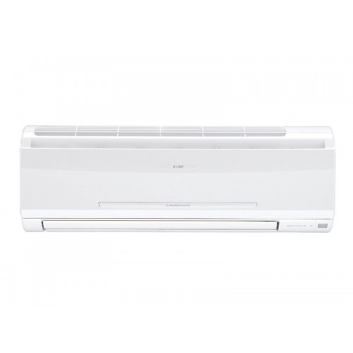 Mitsubishi Electric MS-GF25VA / MU-GF25VA (Только охлаждение)