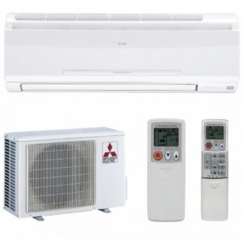 Mitsubishi Electric MS-GF60VA / MU-GF60VA (Только охлаждение)