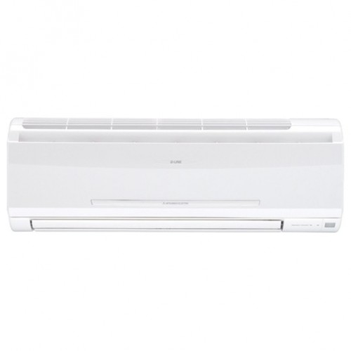 Mitsubishi Electric MS-GF80VA / MU-GF80VA (Только охлаждение)