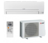Кондиционер Mitsubishi Electric MSZ-HR42VF / MUZ-HR42VF