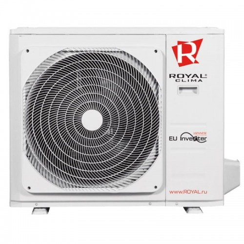 Наружный блок Royal Clima 4RFM-28HN/OUT