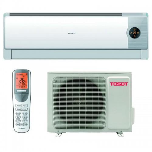 TOSOT T18H-SN/I / T18H-SN/O серии NATAL