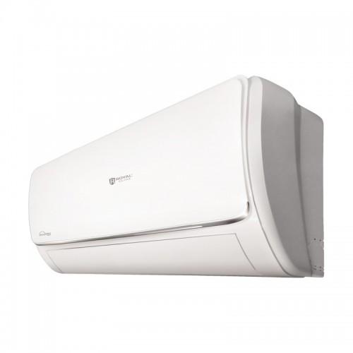Royal Clima RCI-V29HN серии Vela Chrome Inverter