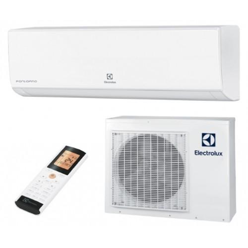 Electrolux EACS/I–07HP/N3_15Y серии Portofino DC Inverter