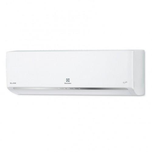 Electrolux Slide DC Inverter EACS/I-09HSL/N3
