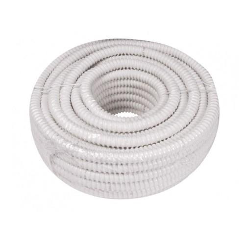 Шланг дренажный для кондиционеров Ø 16 мм