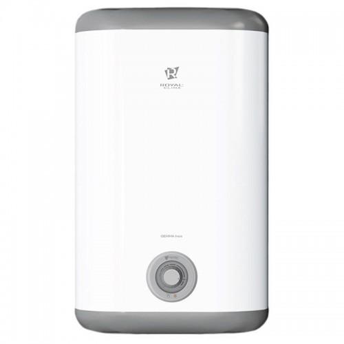 Накопительный водонагреватель Royal Clima RWH-GI100-FS